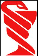 Logo Farmacia Santa Margherita Venezia